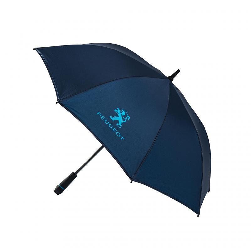 Cliquez sur l'image pour l'afficher en taille normale  Nom : Umbrella_Big_PEUGEOT_Corpo.jpg Affichages : 10 Taille : 75.4 Ko ID : 17474