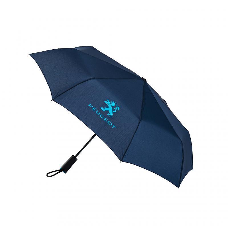 Cliquez sur l'image pour l'afficher en taille normale  Nom : Umbrella_Folding_PEUGEOT_Corpo.jpg Affichages : 11 Taille : 79.4 Ko ID : 17483