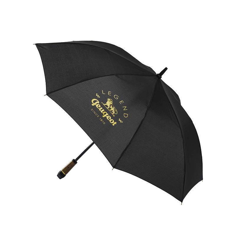 Cliquez sur l'image pour l'afficher en taille normale  Nom : Umbrella_LEGEND.jpg Affichages : 11 Taille : 87.6 Ko ID : 17484