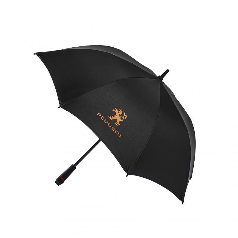 Cliquez sur l'image pour l'afficher en taille normale  Nom : Umbrella_PEUGEOT_2008.jpg Affichages : 9 Taille : 77.4 Ko ID : 17485