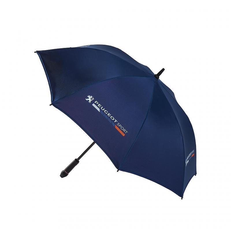 Cliquez sur l'image pour l'afficher en taille normale  Nom : Umbrella_PEUGEOT_Sport.jpg Affichages : 10 Taille : 72.0 Ko ID : 17486