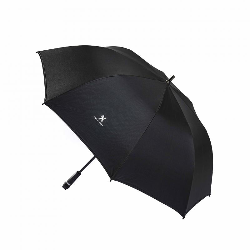 Cliquez sur l'image pour l'afficher en taille normale  Nom : Umbrella_Premium_PEUGEOT_Corpo.jpg Affichages : 12 Taille : 82.3 Ko ID : 17487