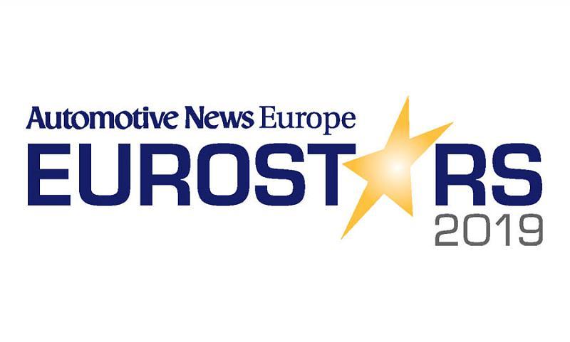 Cliquez sur l'image pour l'afficher en taille normale  Nom : Eurostars-2019-logo_900x540.jpg Affichages : 15 Taille : 72.6 Ko ID : 15249