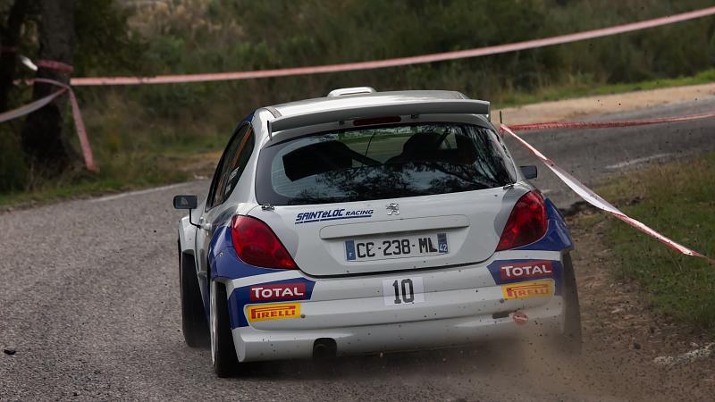 Cliquez sur l'image pour l'afficher en taille normale  Nom : Peugeot207_1920.jpg Affichages : 101 Taille : 93.9 Ko ID : 2283