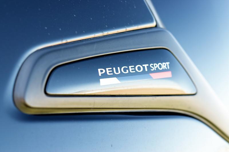 Cliquez sur l'image pour l'afficher en taille normale  Nom : Peugeot208GTI_BPS_05.jpg Affichages : 202 Taille : 77.6 Ko ID : 7152