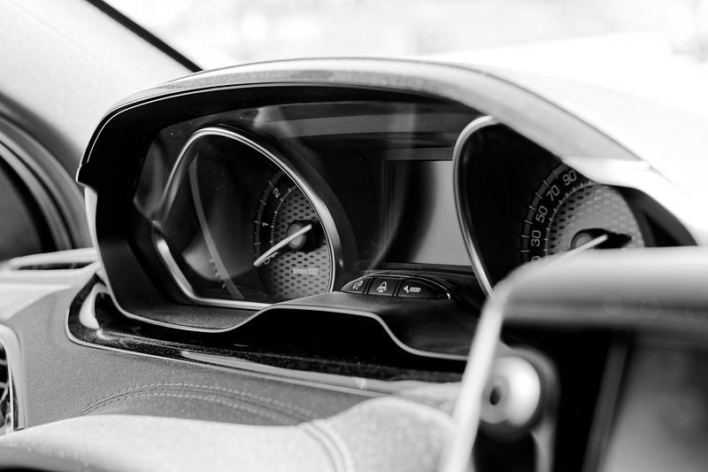 Cliquez sur l'image pour l'afficher en taille normale  Nom : Peugeot208GTI_BPS_09.jpg Affichages : 202 Taille : 83.2 Ko ID : 7156