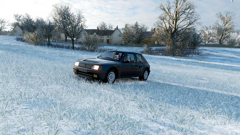 Cliquez sur l'image pour l'afficher en taille normale  Nom : Forza Horizon 4 06_02_2019 21_23_14.png Affichages : 6 Taille : 8.74 Mo ID : 13467