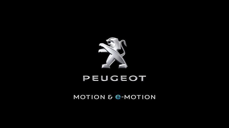 Cliquez sur l'image pour l'afficher en taille normale  Nom : eSignature_Peugeot_00073.jpg Affichages : 12 Taille : 64.1 Ko ID : 13551