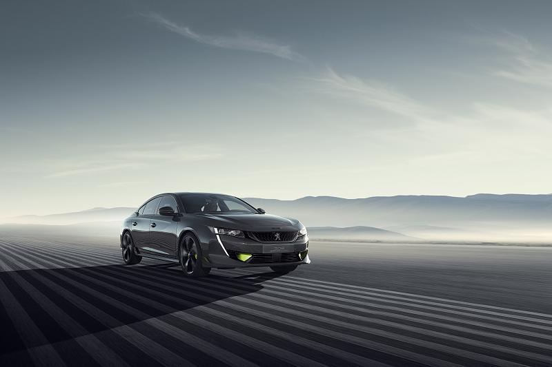 Cliquez sur l'image pour l'afficher en taille normale  Nom : Peugeot_508PSE_1902PJ_108_2.jpg Affichages : 12 Taille : 86.5 Ko ID : 13716