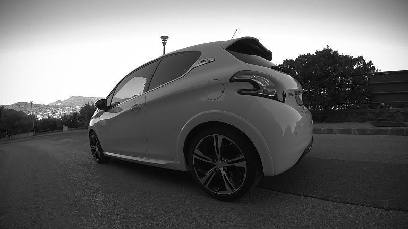Cliquez sur l'image pour l'afficher en taille normale  Nom : Peugeot208_1920.jpg Affichages : 94 Taille : 95.2 Ko ID : 2284