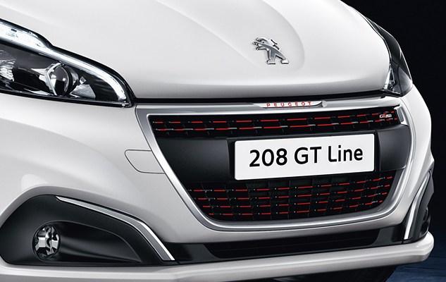 Nom : Peugeot-208-GTLine-Face-avant.jpg Affichages : 305 Taille : 53.3 Ko