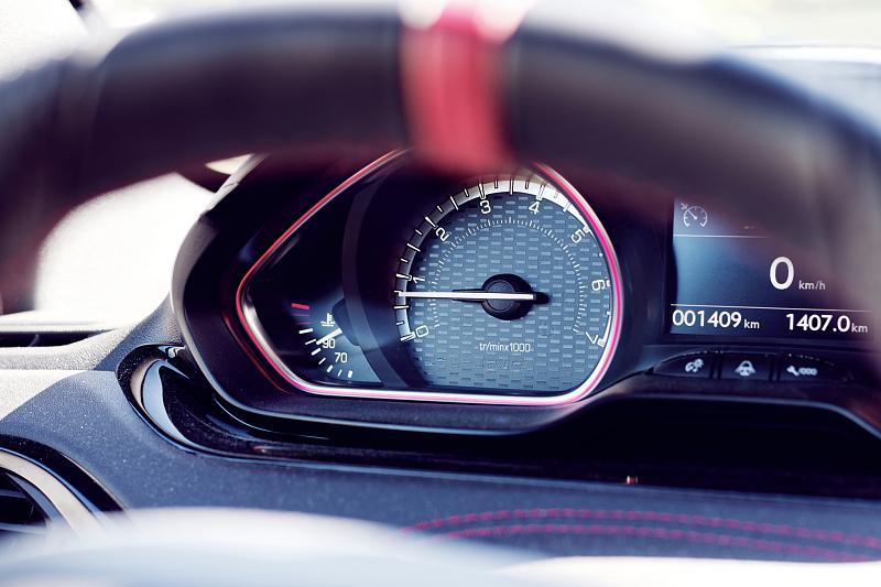 Cliquez sur l'image pour l'afficher en taille normale  Nom : Peugeot208GTI_BPS_02.jpg Affichages : 77 Taille : 86.4 Ko ID : 7138