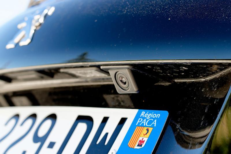 Cliquez sur l'image pour l'afficher en taille normale  Nom : Peugeot208GTI_BPS_08.jpg Affichages : 71 Taille : 88.2 Ko ID : 7144