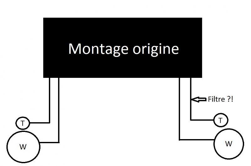 Cliquez sur l'image pour l'afficher en taille normale  Nom : origine.jpg Affichages : 103 Taille : 50.0 Ko ID : 3208