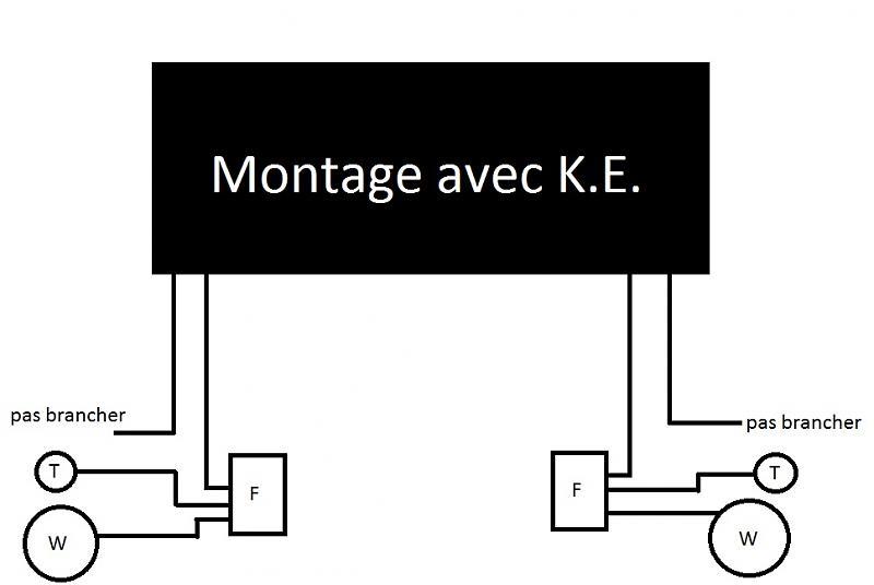 Cliquez sur l'image pour l'afficher en taille normale  Nom : ke.jpg Affichages : 87 Taille : 54.0 Ko ID : 3209