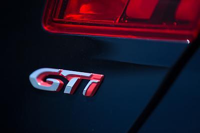 Peugeot 308 GTi by Fabien in Peugeot 308 GTi