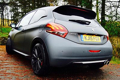 208-gti-by-peugeot-sport-grey-rear