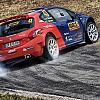 58a1369c592a9 by Fabien in La Peugeot 208 T 16 - R5