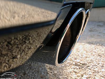 Fabien - Peugeot 208 GTi - Blanc Banquise by Fabien in Les Photos des Membres