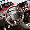 Peugeot 208 GTi - Le Mans by Fabien in Peugeot 208 GTi - Séries Spéciales