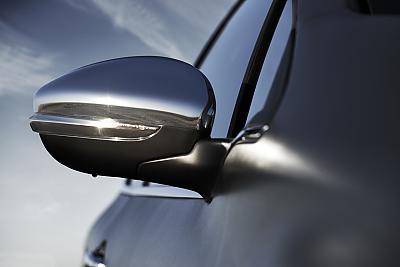 La Peugeot 208 GTi - Phase 2 by Forum208GTi in La Peugeot 208 GTi - Phase 2
