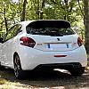 Aout 2015 by Forum208GTi